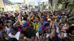 Venezuela: Oposición tomará las calles para exigir referendo revocatorio contra Maduro este año - Noticias de revocatoria