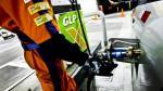 Precios de referencia de las gasolinas y gasoholes suben hasta 2.50% esta semana - Noticias de lista de precios