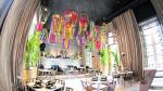El sello de Casa Cor: 32 espacios de cultura peruana en dos casonas - Noticias de casa cor