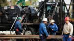Goldman Sachs: Acuerdo de la OPEP podría subir precio del barril entre US$ 7 y US$ 10 - Noticias de jeffrey currie