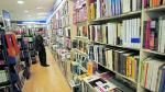 Librerías cambian de estrategia para revertir menores ventas - Noticias de mirtha trigoso