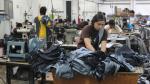 Reactivación económica aún no se siente mayoritariamente en la calle - Noticias de claudia cooper