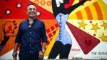 Multimillonario Moishe Mana apuesta a una renovación artística de Miami - Noticias de israel conocida
