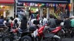 Empresa busca atraer a los aficionados del deporte electrónico - Noticias de dispositivos moviles