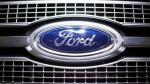 Ford cierra fábrica de Mustang por una semana tras bajas ventas - Noticias de chevrolet camaro