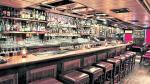The Dead Rabbit NYC, el bar número uno del mundo que también sirve pisco peruano - Noticias de jack wall