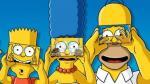 Los Simpsons celebrarán capítulo número 600 en realidad virtual - Noticias de ios
