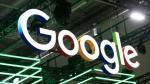 Solicitudes de información de gobiernos a Google sobre sus usuarios aumenta 10% - Noticias de google francia
