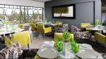 Los 10 hoteles cinco estrellas más baratos de Latinoamérica - Noticias de america latina y el caribe