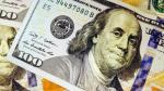 Dólar cierra en alza tras débil dato económico en China y expectativas de alza por tasa en EE.UU. - Noticias de wall street