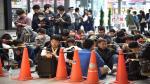 PlayStation VR desata la locura en Japón en su primer día de venta - Noticias de sony