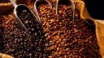 OIC sube previsión de producción global de café, pero aún anticipa déficit - Noticias de apolo ice skating