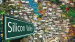 Los chicos buena onda de Silicon Valley deben correr riesgos - Noticias de economia circular