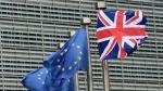 Londres: Banqueros se suman a lista de gangas del Brexit - Noticias de banco paris