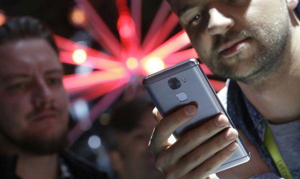 LeEco de China lanza los teléfonos Le Pro3 y Le S3 en Estados Unidos - Noticias de empresas