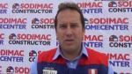 Emilio Van Oordt renuncia a la gerencia general de Sodimac Perú - Noticias de inversion publica