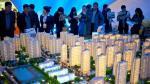 Mercado inmobiliario chino: un desajuste, no una burbuja - Noticias de burbuja inmobiliaria