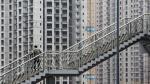 Auge inmobiliario de China podría acabar en resaca en 2017 - Noticias de burbuja inmobiliaria