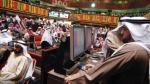 Arabia Saudita debuta en el mercado internacional de bonos con emisión de US$ 17,500 millones - Noticias de petroleo