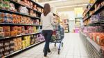 Indecopi: Cuatro supermercados serían sancionados por presunta variación de precios - Noticias de supermercados wong