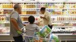 Serios problemas para empresas del sector de bienes de consumo - Noticias de brasil