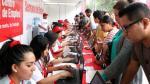 El bono demográfico de Perú se extenderá hasta 2038, dijo la CAF ¿Qué implica? - Noticias de empleo formal