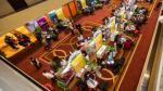 Mincetur presentará 36 emprendimientos en IV Jornada de Comercialización de Turismo Rural Comunitario - Noticias de marcela temple seminario