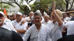 """Parlamento venezolano declarará en """"abandono del cargo"""" a Nicolás Maduro - Noticias de nicolas maduro"""