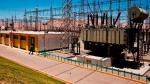 Engie pone en operación Central Nodo Energético Planta Ilo en Moquegua - Noticias de coes