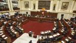 Congreso aprobó proyecto de ley que fortalece la fiscalización de la Contraloría - Noticias de congreso de la republica