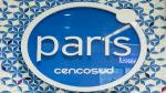 Paris abre su tienda más grande en Jockey Plaza con nuevas marcas para el mercado peruano - Noticias de felipe bayly