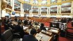 Congreso aprobó por unanimidad ley del IGV Justo - Noticias de jose verona
