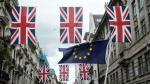 Tony Blair considera posible un segundo referéndum sobre el Brexit - Noticias de tony blair
