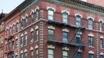 Hay 5.6 millones de departamentos baratos en Estados Unidos... por ahora - Noticias de vivienda social