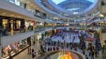 Más de 80 centros comerciales aplicarán estrategias digitales en campaña navideña - Noticias de compras navideñas