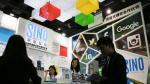Mientras el mundo mira a EE.UU., China toma 3 decisiones clave - Noticias de lou jiwei