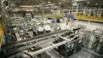 Empresas de maquinarias e industria del Perú y la India cerrarían negocios por US$ 30 millones - Noticias de importaciones peruanas