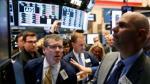 Donald Trump victorioso es el demonio que Wall Street no conoce - Noticias de banco central europeo