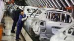 Las automotrices, dependientes de México, enfrentan un duro camino con Donald Trump - Noticias de industria manufacturera