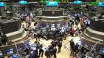 Intéligo SAB: Triunfo de Trump genera mayor volatilidad y ajuste en las expectativas en la economía norteamericana - Noticias de inteligo sab