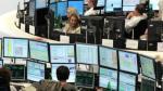 BCR sostiene que el mercado financiero ya asumió el alza de la tasa de interés de la FED - Noticias de reserva federal de estados unidos