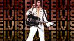 La casa del 'rey' Elvis Presley es puesta a la venta en US$ 30 millones - Noticias de priscilla presley