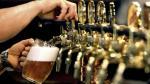 Fuerza Popular propone diferentes tasas de ISC para la cerveza industrial y artesanal - Noticias de luis galarreta
