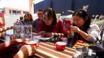 APEC: Promperú pone a disposición de visitantes el café y cacao peruano - Noticias de Ámaz