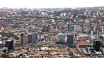 Perú registraría la segunda inflación más baja de Latinoamérica el 2017 - Noticias de banco central de reserva
