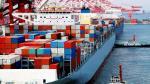 TPP: Puntos clave del acuerdo comercial más grande del mundo - Noticias de asia pacifico