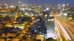 Economía peruana crecerá 4.2% en el 2017, según sondeo de Bloomberg - Noticias de crecimiento de la economia peruana