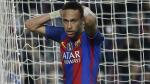 Fiscalía española pide dos años de cárcel para Neymar por su fichaje en el Barcelona - Noticias de barcelona sandro rosell