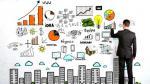 Cuatro tips para que tu emprendimiento se mantenga en el mercado - Noticias de afluenta