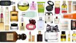 Estas son las diez marcas de lujo más importantes en el mundo - Noticias de deloitte